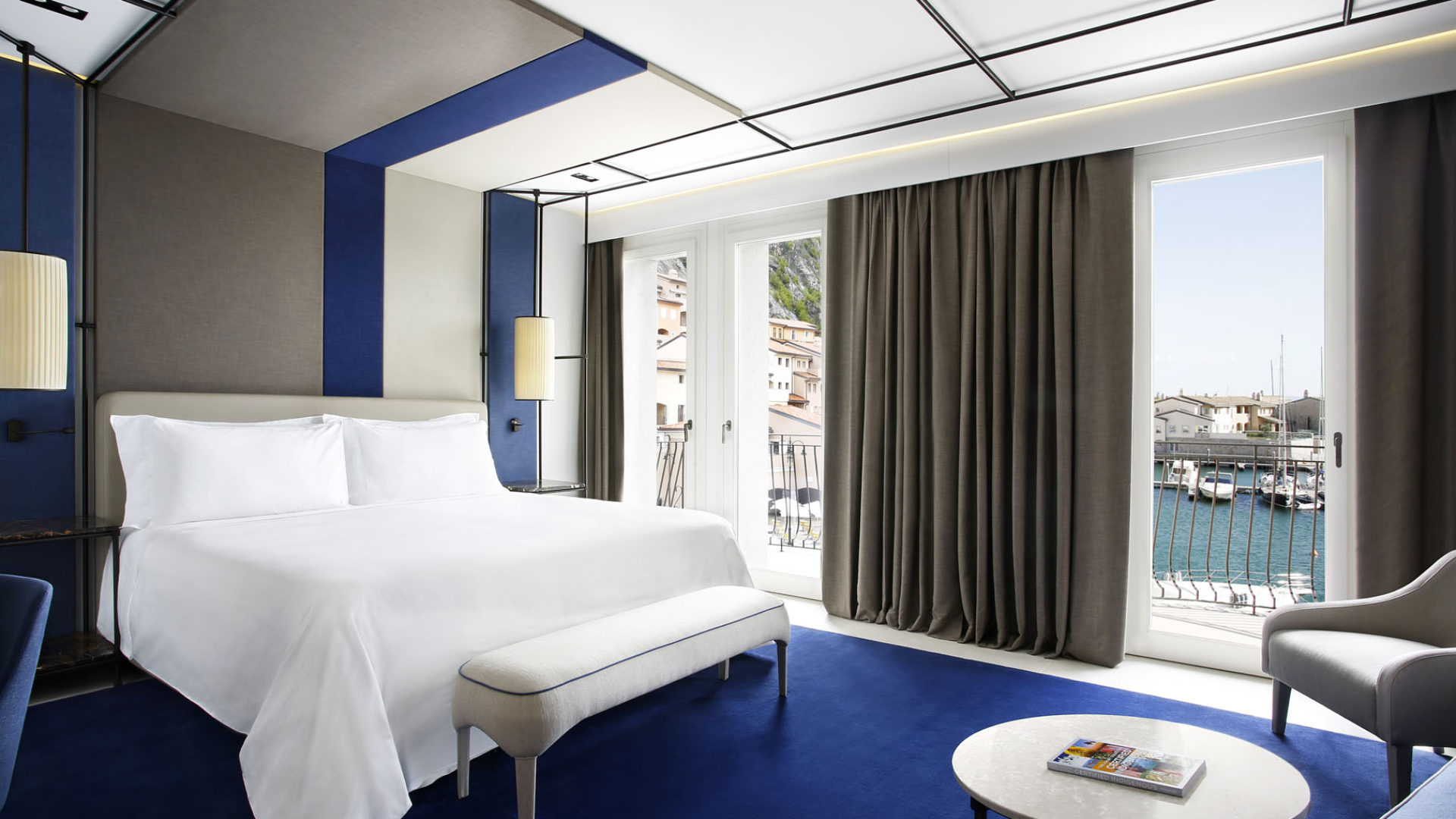 Falisia Resort & Spa